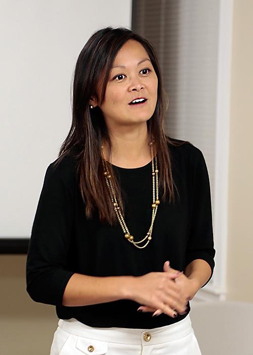 2013-10-28: Carmen-Chu