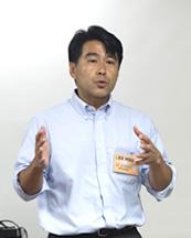 LeeHsu