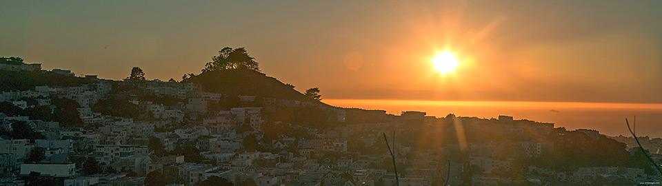 sunset-960
