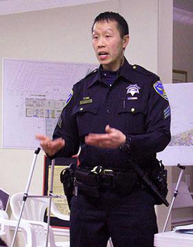 2012-01-30: Sgt. Kirk Yin