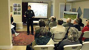 2012-03-26: Sgt.Kirk Yin
