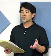 2013-02-25: Lee Hsu