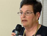 2013-08-26: Susan Pfeifer