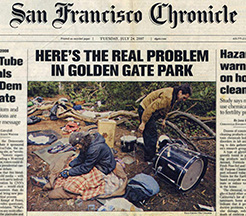 2014-03-31: SF Chronicle