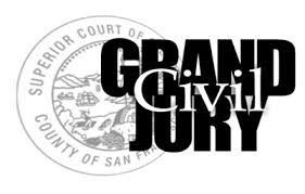 CivilGrandJury