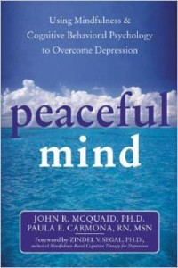 PeacefulMind