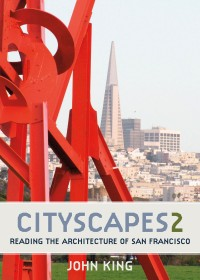 Cityscapes2
