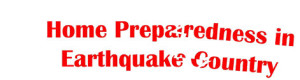 EarthquakePrep2