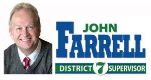 JohnFarrell